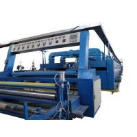 Buy cheap Stenter Machine from wholesalers