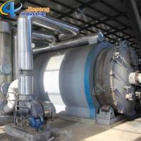 Buy cheap Scarp Trash Electric Power Generation from wholesalers