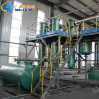 Buy cheap Used Rubber to Fuel Equipment from wholesalers