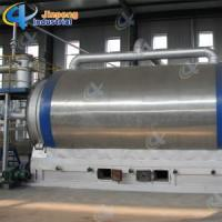 Buy cheap High Quality Used Life Waste Disposal System from wholesalers