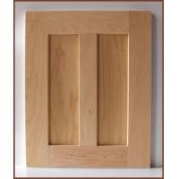 Buy cheap Wood Door Styles 410EMin. Size10 x 7 Style from wholesalers