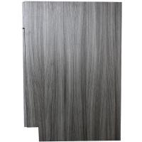 Buy cheap MDF Cabinets from wholesalers