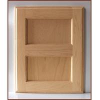 Buy cheap Wood Door Styles 412Min. Size7 x 10 Style from wholesalers