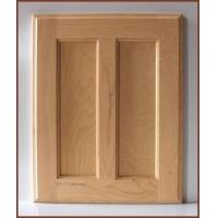 Buy cheap Wood Door Styles 410Min. Size10 x 7 Style from wholesalers