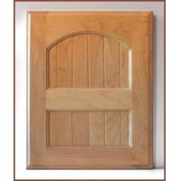 Buy cheap Wood Door Styles 235VGMin. Size8 x 11 Style from wholesalers