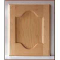Buy cheap Wood Door Styles 403Min. Size8 x 9 Style from wholesalers