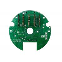 Buy cheap Smart Sensors FC-402-W/G Photodiode Direct Reading Sensor from wholesalers