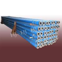 Buy cheap Integral heavy weight drill pipe from wholesalers