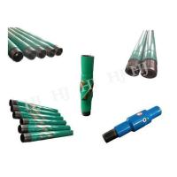 Buy cheap Core Drilling Tools from wholesalers