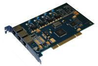Buy cheap SEL DTR - 4 - audio&call logging board from wholesalers