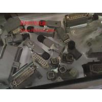 Buy cheap Overloaded connector 1 from wholesalers