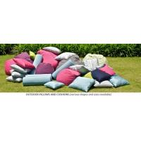 Buy cheap Cushions and Pillows from wholesalers