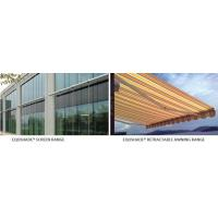Quality Shading Solutions for sale