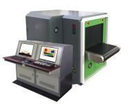 Buy cheap Public security detection X-Ray from wholesalers
