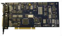 Buy cheap SEL DTR - 36M audio recording board from wholesalers