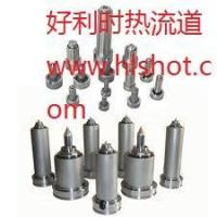 Buy cheap Heat Tsui 4 from wholesalers
