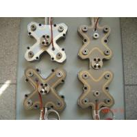 Buy cheap Shunt board 08 from wholesalers