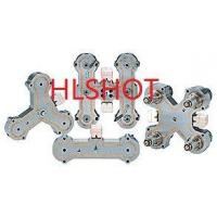 Buy cheap Shunt board 02 from wholesalers