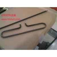 Buy cheap Shunt board 04 from wholesalers