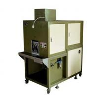 Buy cheap Semiautomatic France head (GB three plug) Crimping Machine from wholesalers