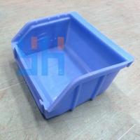 Buy cheap plastics products 56 from wholesalers