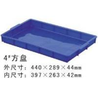 Buy cheap plastics products 84 from wholesalers
