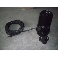 Buy cheap Submersible Sewage from wholesalers