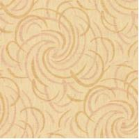 China grace fashion big flower vinyl wallpaper on sale