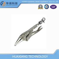 Buy cheap HW-234 Long Mouth Clamp from wholesalers