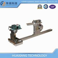 Buy cheap TL-404TTF Push Pull Tension Tester from wholesalers