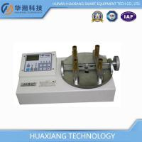 Buy cheap TL-408Cap Torque Tester from wholesalers