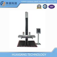 HNT-03Packaging Drop Testing Machine Manufactures