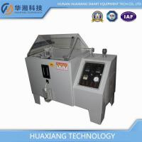 HNJ-025 Salt Spray Tester Manufactures
