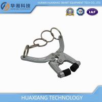 HW-233 Hair Claw Clamp