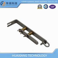 HW-237 Pull Hook Manufactures