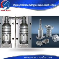Blowing mould 1-5000l large capacity water tank blow mould Manufactures