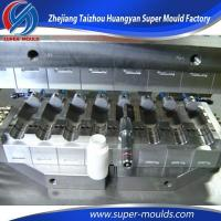 Blowing mould injection blow moldings Manufactures