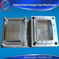 Blowing mould water bottle blow mould for customers Manufactures