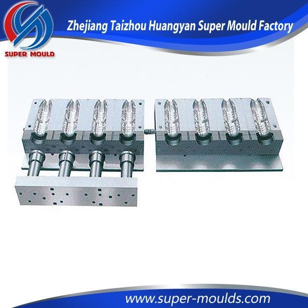 Quality Blowing mould plastic blowing mould china supplier for sale