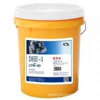 bulldozer engine lubricating oil SAE 15W-40 Manufactures