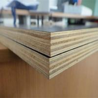Combi Core Film Faced Plywood Manufactures