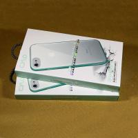 Phone case packaging box Manufactures