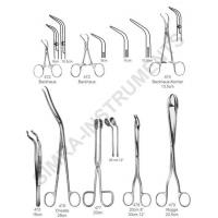 Towel Clamps Manufactures