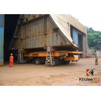 Quality Blasting Painting Hall for Shipyard for sale