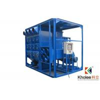 Quality Mobile Dust Collector For Blasting for sale