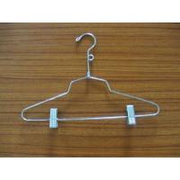 Body Forms Metal Hangers Manufactures