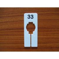 Body Forms Size Dividers Manufactures