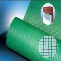 Buy cheap Alkali Resistant Fiberglass Mesh from wholesalers