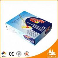 Cheap Household Consumables Cleaning Floor Wipes Manufactures