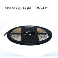 Buy cheap LED Strip light Strip lightA01 from wholesalers